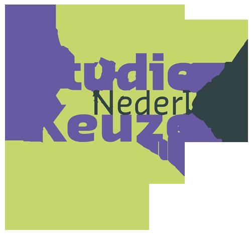 studiekeuze-nederland